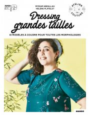 Dressing grandes tailles