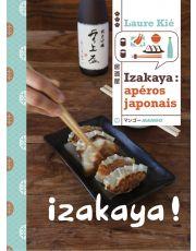 Izakaya : apéros japonais