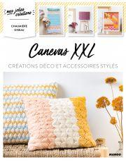 Canevas XXL