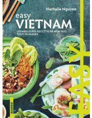 Easy Vietnam