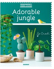 Adorable jungle
