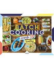 Batch cooking simplifié