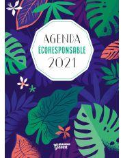Agenda écoresponsable 2021