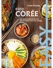 Easy Corée