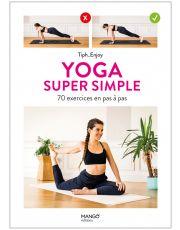 Yoga super simple