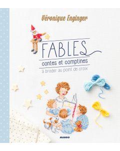 Fables, contes et comptines