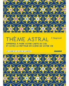 Thème astral