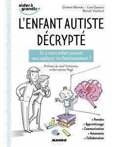 L'enfant autiste décrypté