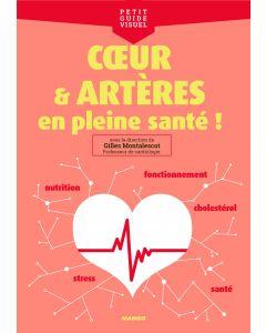 Coeur et artères, en pleine santé !