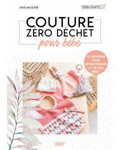 Couture zéro déchet pour bébé