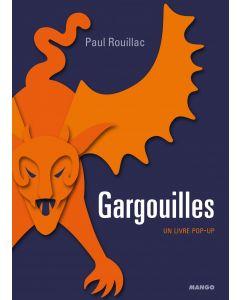 Gargouilles