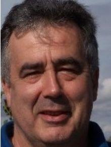 Gilles Diederichs