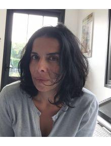 Lynda Corazza