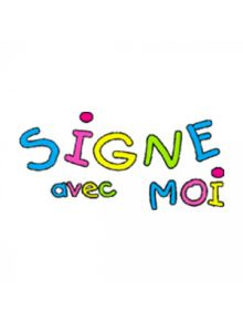 Signe Avec Moi
